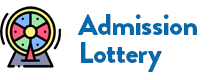 Admission Lottery